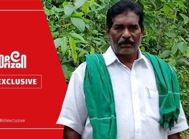 pudukottai-farmer-who-has-been-successful-in- pepper-production-for-30-years