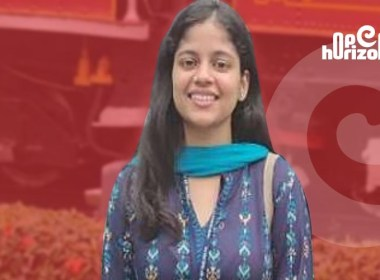 5th-place-girl-in-india-in-upsc-exam