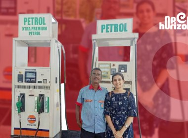 petrol-pump-attendants-daughter-makes-it-to-iit-kanpur