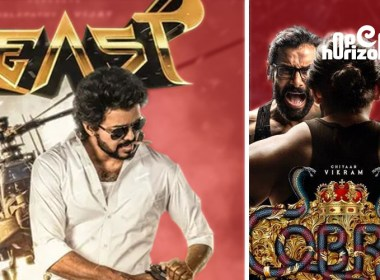5-big-budget-tamil-films-released-in-english