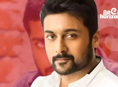5-surya-films-with-'a'-rating