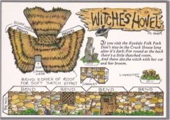 fiddlers_green_witches_hovel_open-house-miniatures-wordpress