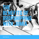 Benefits of Jumia Dropshipping