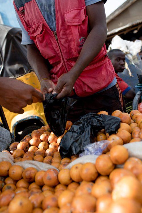 sole proprietor business in Cameroon