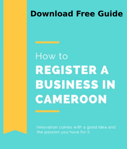 How to Register a Business in Cameroon