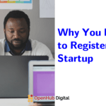 register a startup in Cameroon