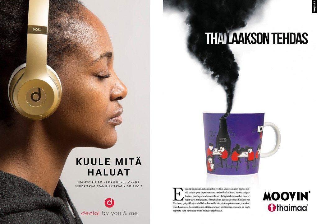 Voima.fi / Häiriköt-päämaja