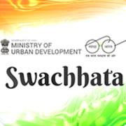 swachhata_small
