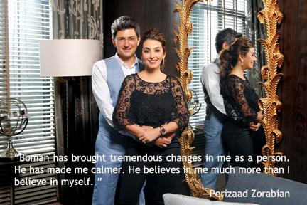 Perizaad_Horizontal