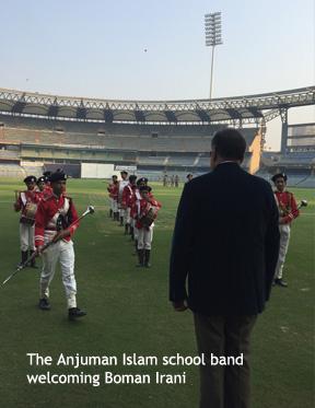 Boman_Cricket_Vertical1