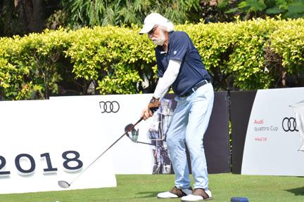 Golf_Doshi_Horizontal