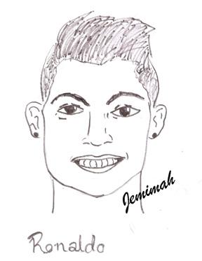 Ronaldo_Vertical