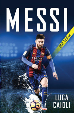 MessiBook_Vertical