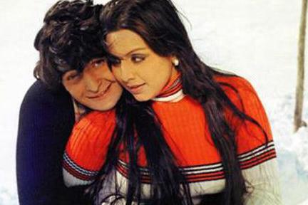 Rest in Peace Rishi Kapoor