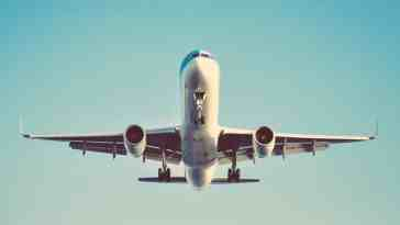 best airline ticket prices