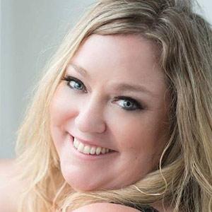 Headshot of Vickie Sam Paget Western Correspondent