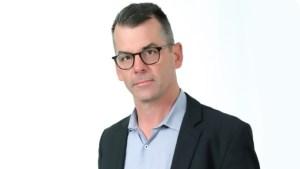 Brett Walker, Chairman of the Canadian Tour Operators Association (CATO)