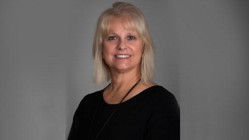 Wendy Paradis, President, ACTA.