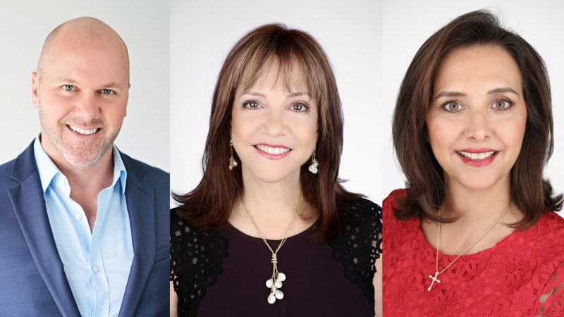 Royal Caribbean Group, Brooks, Ritzenthaler, Freed, Celebrity