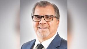 Frank del Rio, President and CEO, NCLH.