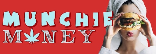 Munchie Money
