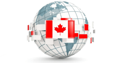 Survey: CDN Interest in Travel on the Rise, Particularly Among Women