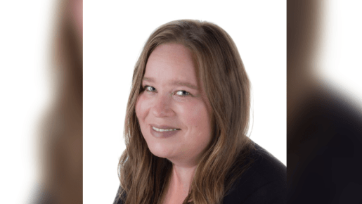 TravelOnly's New Director of Training, Shannon Smith