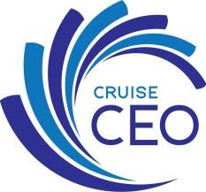 cruise ceo