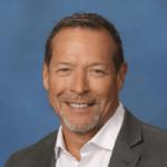 Brian Robertson, President, Direct Travel