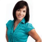 Morgan Bell, Manager, Media & Public Relations, WestJet