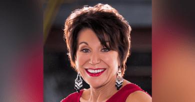 TTAND Agent Sandra McLeod of Red Door Travel, LaSalle, Ontario
