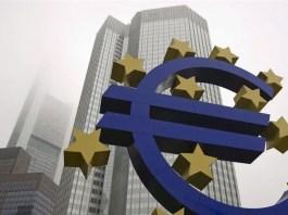 sede bce banca centrale europea