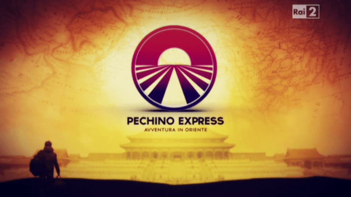pechino express 3
