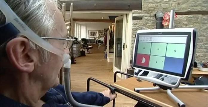 disabilità e tecnologia