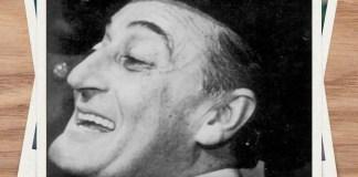 5-aprile-1967-muore-toto