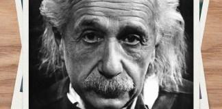 18 aprile, muore Albert Einstein