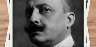 11 maggio 1912: il manifesto del futurismo