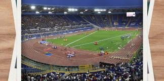 17 maggio 1953: inaugurato lo Stadio Olimpico