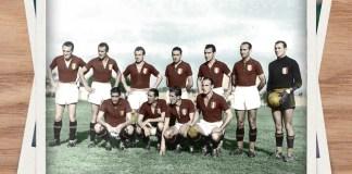 4_Maggio_1949 Tragedia di Superga