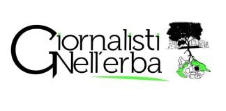 Spazio ai giovani giornalisti green
