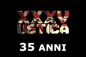 35 anni dalla strage