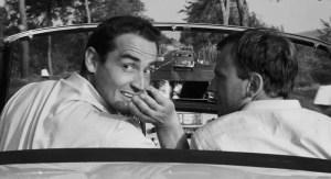 29 giugno 2000: muore Vittorio Gassman