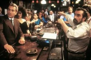 i bravi ragazzi di Scorsese