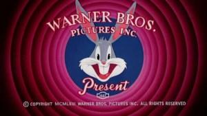 Informazioni-Esordio-di-Bugs-Bunny