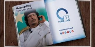 Gheddafi 20_Ottobre_2011