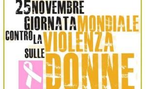Giornata-mondiale-contro-la-violenza-sulle-donne-2014-728x445