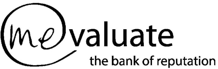 mevaluate