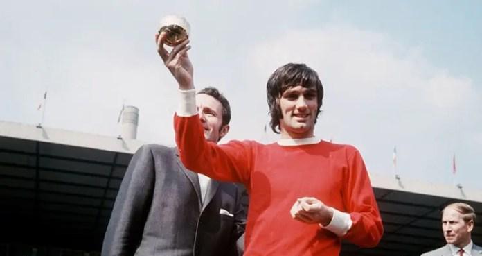 George-Best-Balon-de-oro-1968
