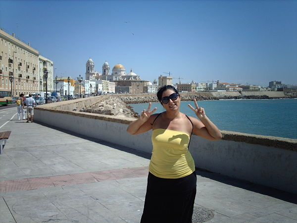 mytravelife-cadice-2_opt