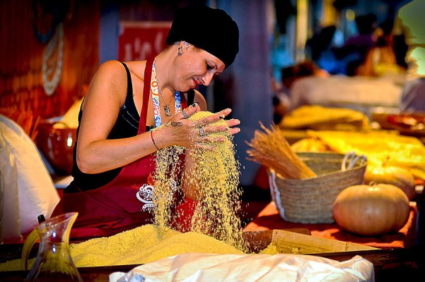 couscous-festival-sanvitolocapo
